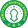 Jam'iyyah Ruqyah Aswaja Official Site